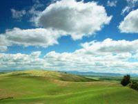 scenery wallpaper hd free download