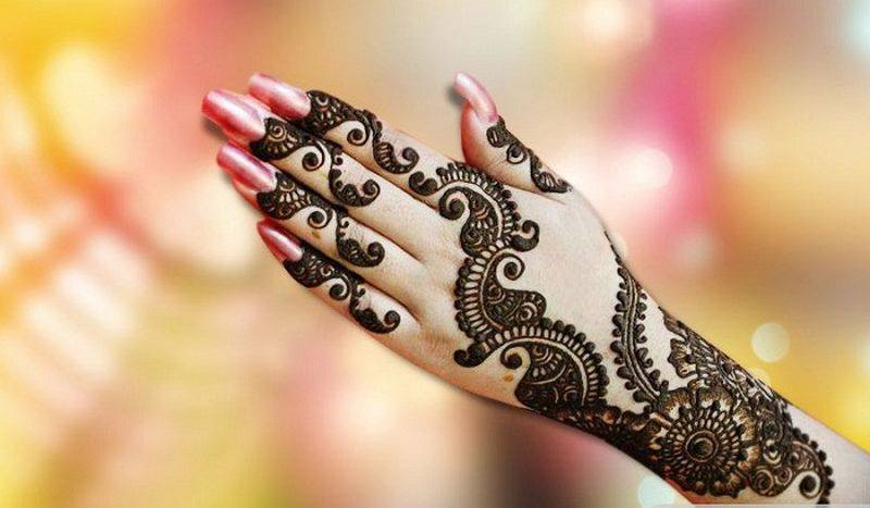 Cool mehndi designs for wedding hd wallpaper cool mehndi designs for wedding altavistaventures Image collections