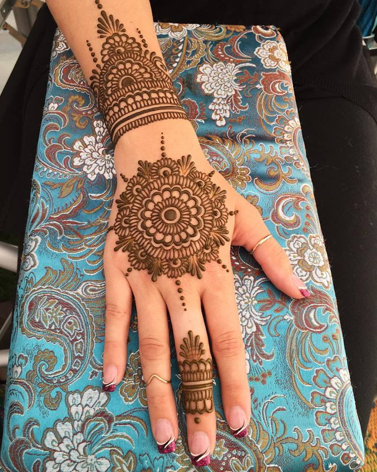 New indian mehndi design images download hd wallpaper for Pictures of designs