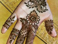 Simple henna designs tumblr