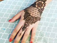 Arabic mehndi designs images download