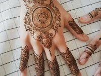 Cute henna tattoos tumblr