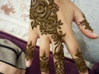 Latest mehndi designs images-downloads