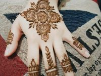 Mehndi designs images download free