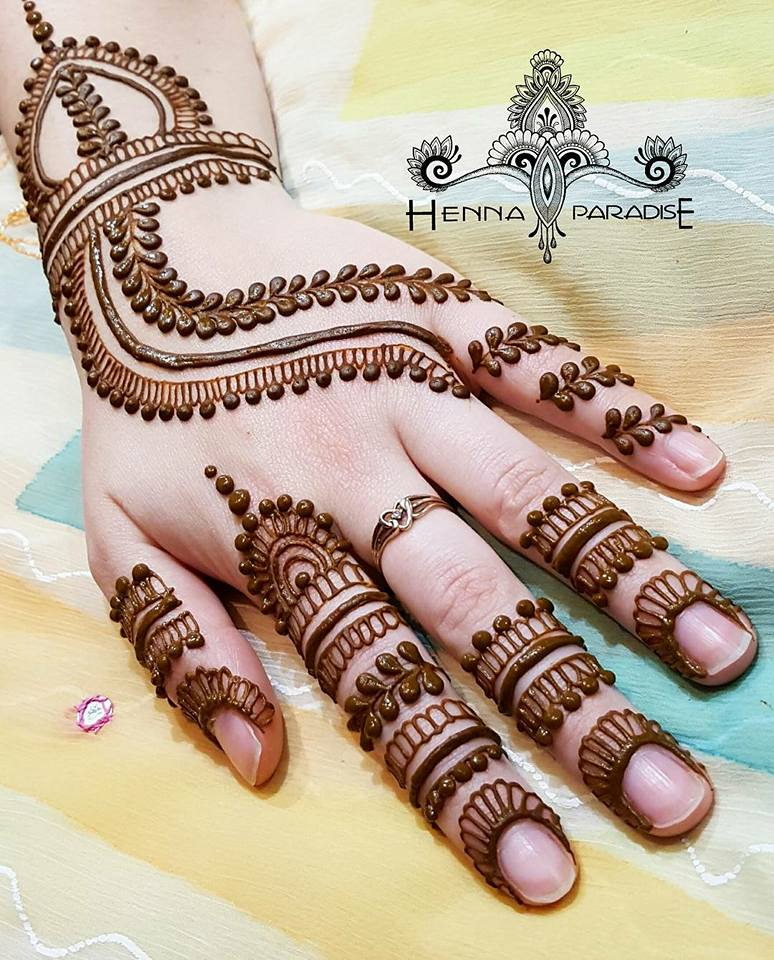 Simple mehndi designs images downloads. New Simple Mehndi Designs Images PDF Free Download Book