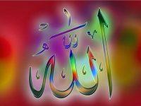 allah name hd wallpaper hd wallpaper