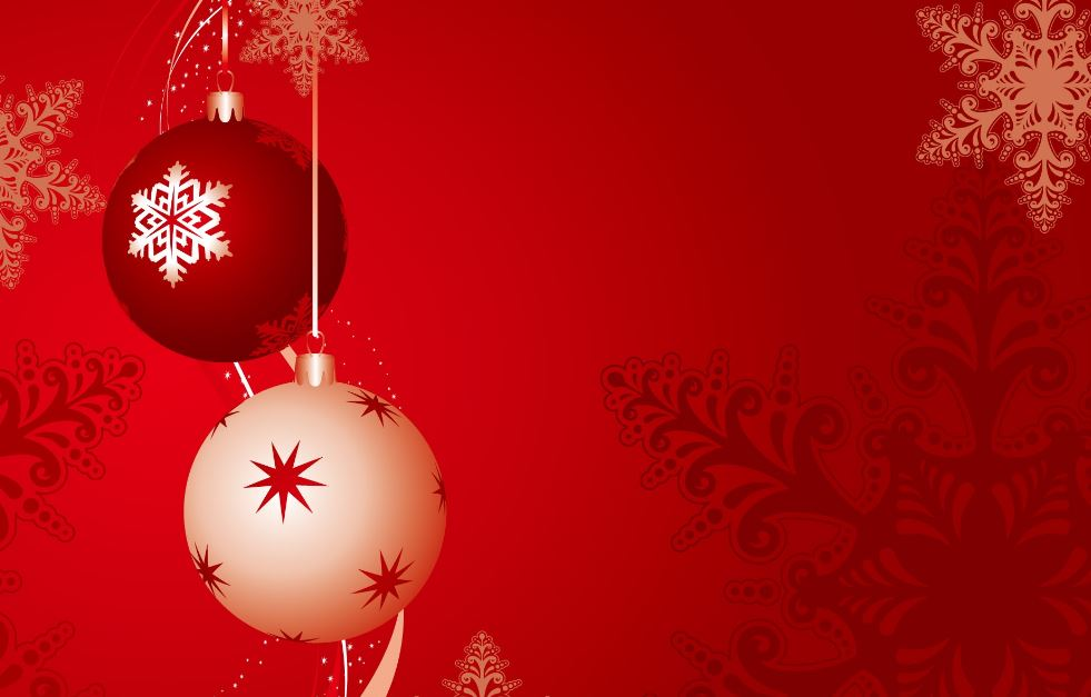 Christmas HD wallpapers