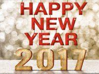 HD Happy New Year Wallpaper Pics Photos Free Download