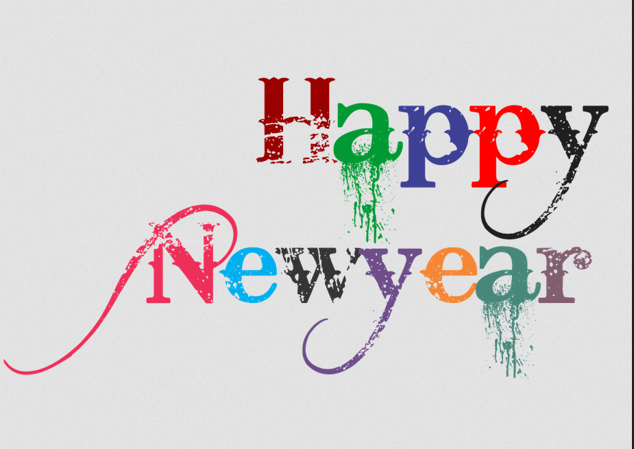 happy new year 2019 wallpaper images clip art free download