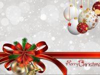 Christmas Desktop Wallpapers HD Download