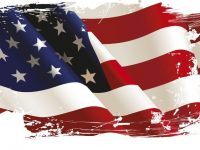 Free American Flag Photos Images Wallpapers Download