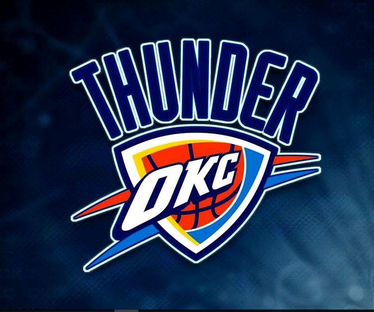 Okc Thunder Images