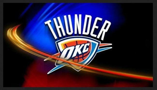 Okc Thunder Wallpaper Hd Free Download
