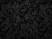 Pictutes HD Black iPhone