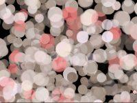 Kate Spade Iphone Wallpaper hd