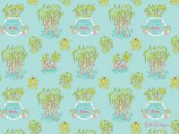 Lilly Pulitzer slim Wallpaper