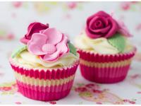 Cupcake Idea pics