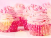 Pin cute cupcake wallpapers
