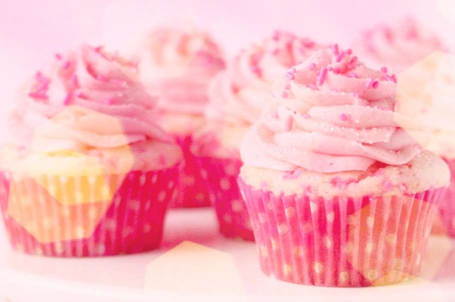 Pin cute cupcake wallpapers
