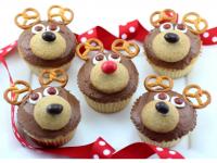 Yammy Cupcake image
