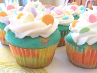 cute cupcake pics