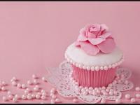 cute cupcake wallpapers