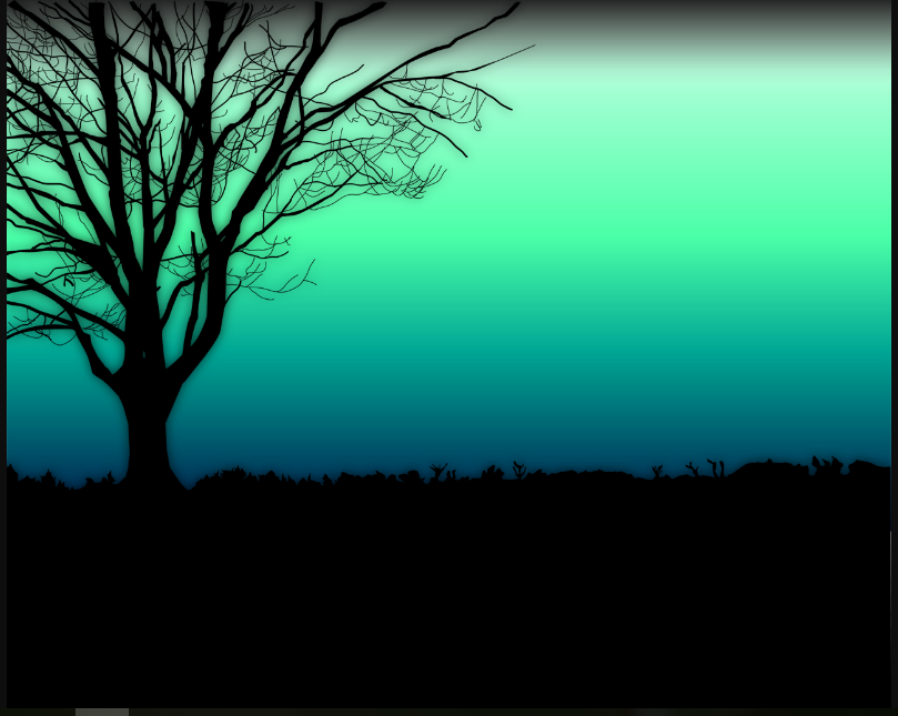 Backgrounds hd nature 1280x1024