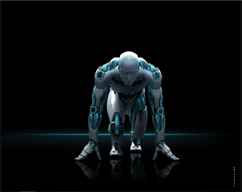 New Backgrounds hd 1280x1024