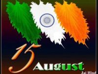 15 August Independence Day Speech And Quotes