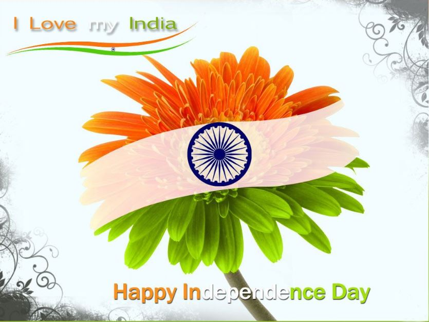 15 August Picture For Desktop