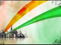 independence day images hd