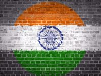 independence day images whatsapp