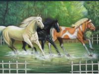 Art Wallpaper Desktop
