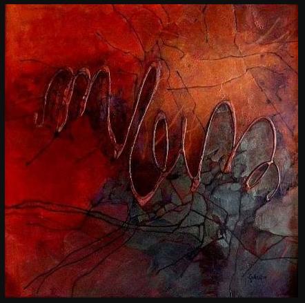 hd art paintings