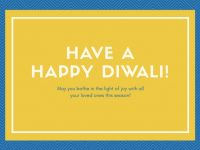 Diwali Cards, Diwali ecards, Diwali Greeting Cards