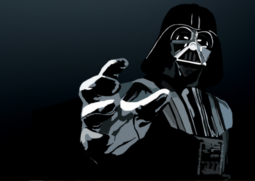 Darth Vader Wallpaper Hd Free Download
