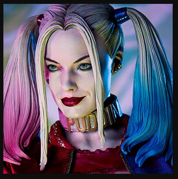 Harley Quinn Hd Wallpaper Download Free Images