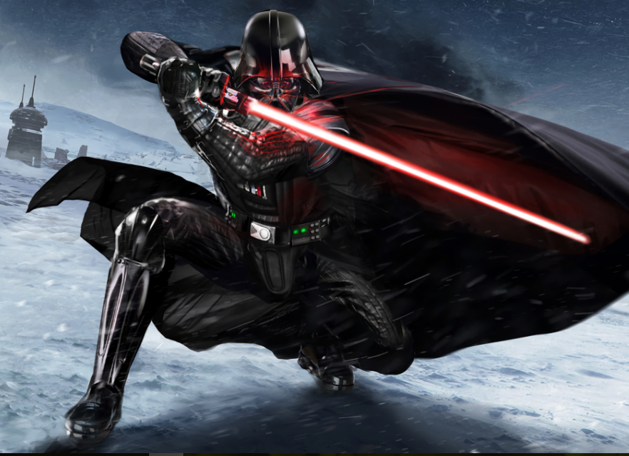 Darth Vader Wallpaper Iphone: Darth Vader Wallpaper HD Free Download