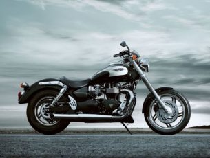 Bullet Bike Wallpaper HD Free Download