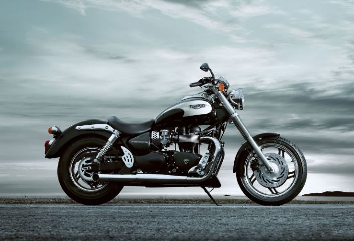 Bullet Bike Wallpaper Hd Free Download Bullet Bikes Image