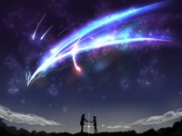 space abstract wallpapers