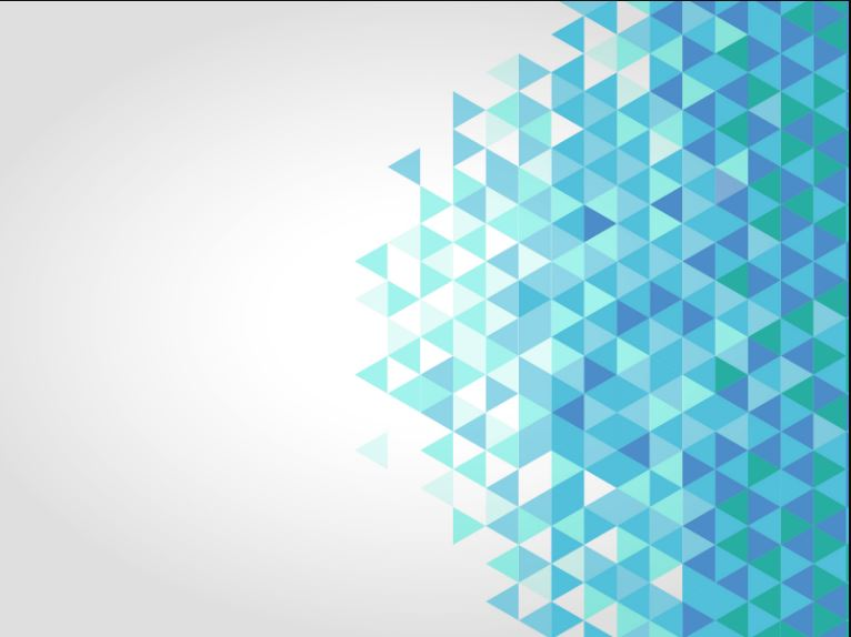 Polygon Free Vector