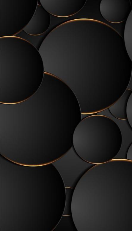 Nanotechnology wallpaper hd