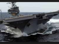 aircraft carrier hd picture