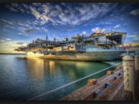 aircraft carrier pictures free