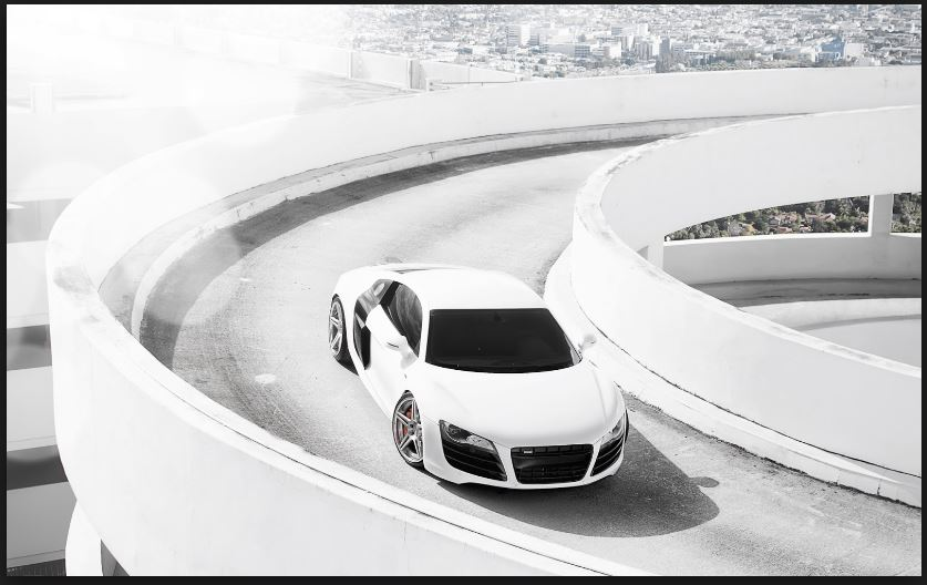 audi car free background for desktop