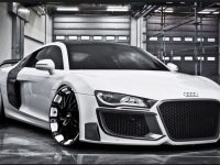 audi car free wallpaper for desktop