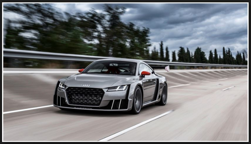 audi car wallpaper for mobile