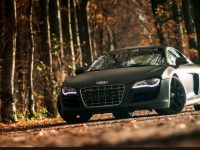 best audi car wallpaper