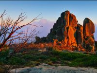 cathedral rock wallpaper for desktop